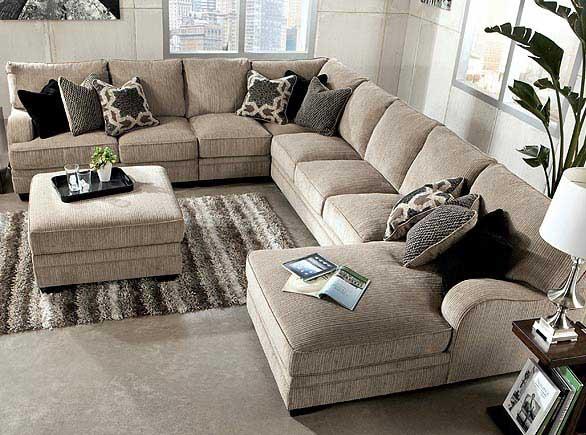 Ashley Furniture Green Bay Smschuctet Net