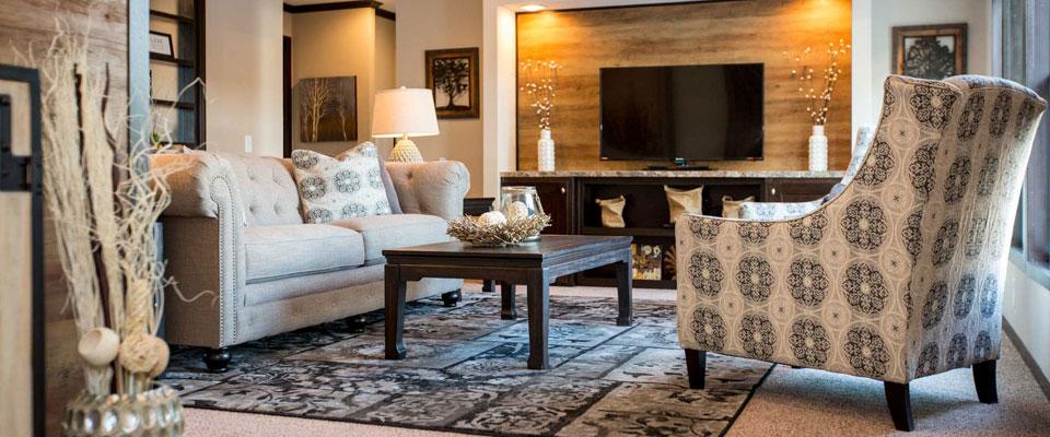 Atkinson Homes on walmart virtual tour, lennar homes virtual tour, oak creek homes virtual tour, southern energy virtual tour,