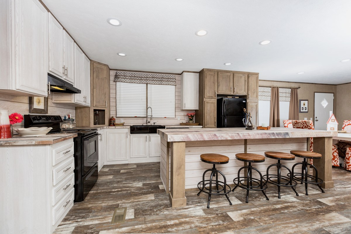 1300 Sq Ft Apartment Floor Plan Modern Houses Interior Design